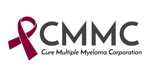 Cure Multiple Myeloma Corporation | Metro Detroit, MI